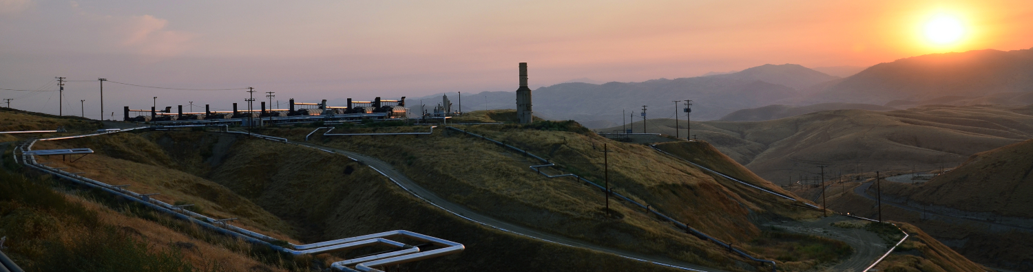 header_oil_and_gas_speakers_picture_OLM_California