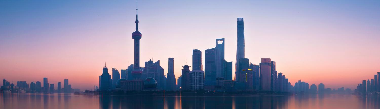 China_economy_speakers_header_photo_Freeman_Zhou