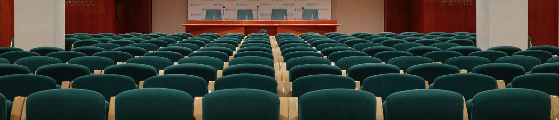 conference_chairs_moderators_photo_Col·legi_de_Farmacèutics_de_Barcelona