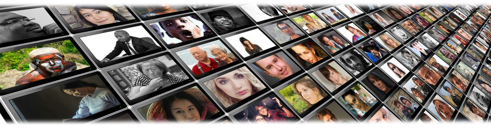Header picture for Diversity_and_Inclusion_Speakers category - photo credit Gerd Altman via Pixabay