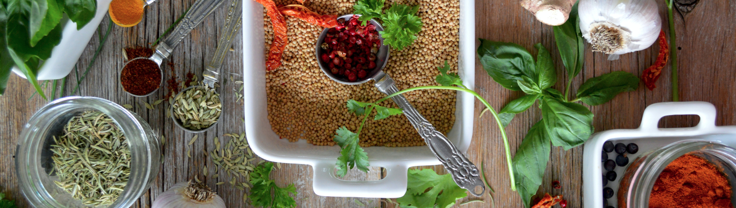 cooking_nutrition_food_speakers_photo_by_nadine_primeau