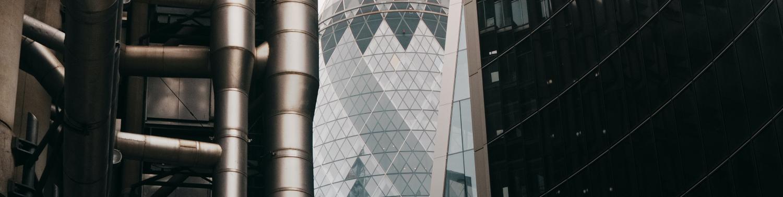 Insurance_speakers_banner_by_Roman_Fox