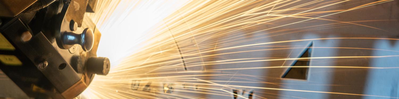 manufacturing_speakers_photo_by_clayton_cardinalli