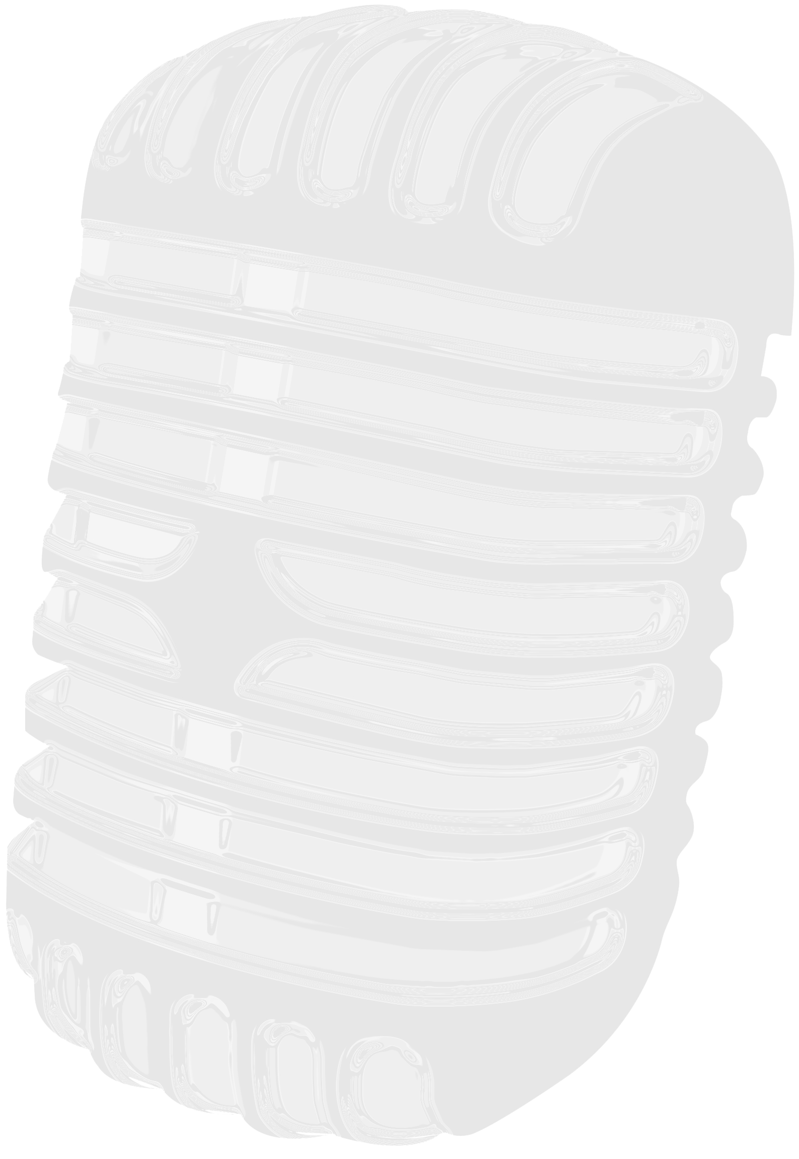 speaker microphone