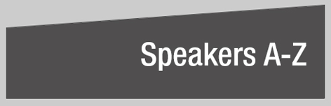 Email Specialist Speakers
