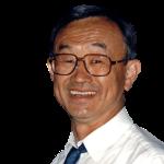 Akio Miyabayashi