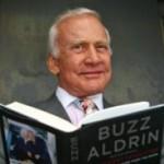 Buzz Aldrin small
