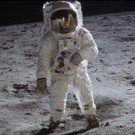 Buzz_Aldrin_Moon
