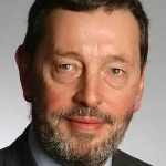 David Blunkett Profile image