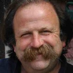 Dick Strawbridge Profile image