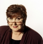 Jenni Murray Profile image