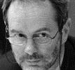 John Willman economist