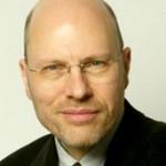 Joshua Rosenberg