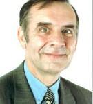 Prof John Spiers
