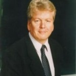 Lawrence McGinty
