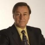 Dr Adrian Atkinson
