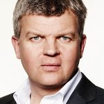 Adrian Chiles Profile image