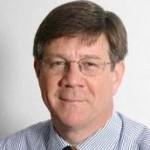 Prof Adrian Furnham