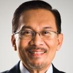 Anwar Ibrahim sq2