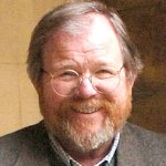 Bill Bryson Profile image