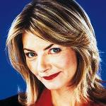 Jo Caulfield Profile image