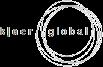 Kjaer Global