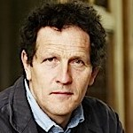 Monty Don Profile image
