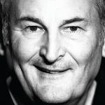 Richard Noble Profile image
