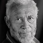 Robin Knox-Johnston Profile image