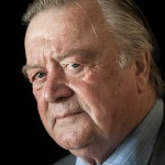 Kenneth Clarke Profile image