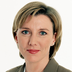 Sarah Montague Profile image
