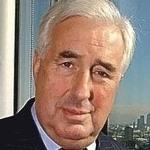 Sir John Banham