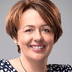 Tanni Grey-Thompson Profile image