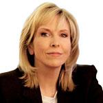 Anne Mackenzie