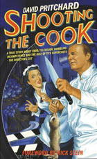 Shooting-the-Cook-by-David Pritchard