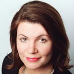 Julia Hartley-Brewer Profile image