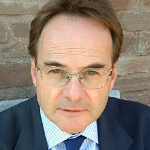 Quentin Letts Profile image