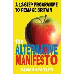 Alternative Manifesto