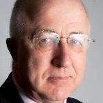 Denis MacShane