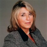 Eve Pollard