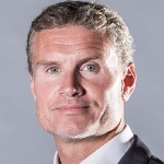 David Coulthard Profile image