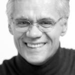 Erich Joachimsthaler