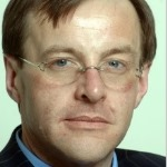 Marcel Steward speaker on environment and insurance