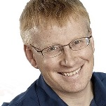 Phil Hammond Profile image