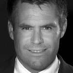 Kenny Logan Profile image