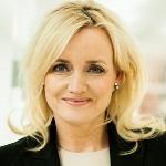 Julie Meyer MBE