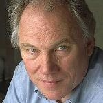 Peter Sissons Profile image