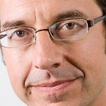 George Monbiot Profile image