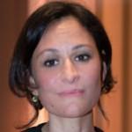 Marianne Abib-Pech