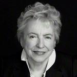 Dame 'Steve' Shirley Speaker Profile